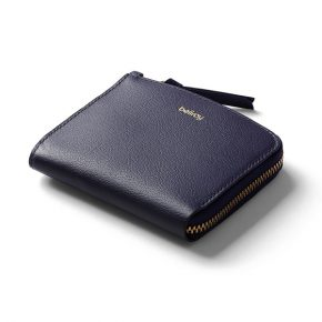 BR porto pocket mini navy