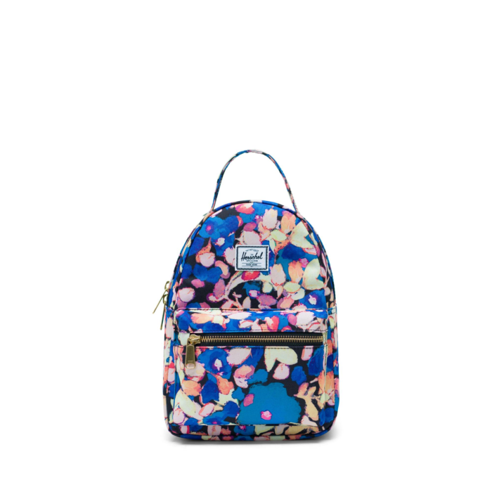 HS Nova mini Painted Floral