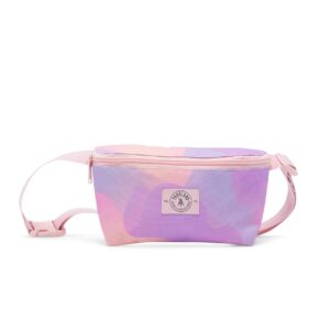 PL Tas Bobbi Pink Cloud