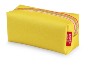 Engel Etui Yellow