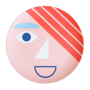 global-affairs-bamboo-plate-face-coral-&k-klevering