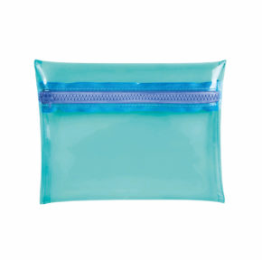 &k-case-neon-blue-large-klevering