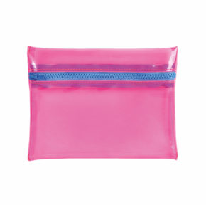 &k-case-neon-pink-large-klevering