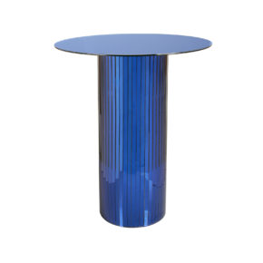 &k-mirror-table-blue-klevering