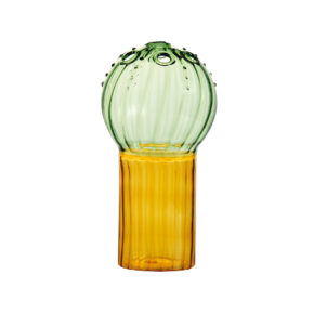 &k-vase-two-tone-large-klevering