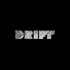 Studio Drift