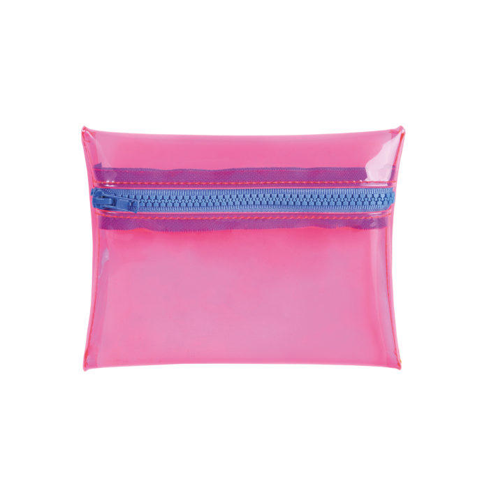 &k-case-neon-pink-small-klevering