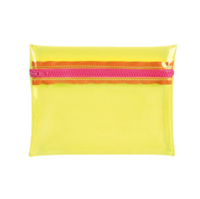 &k-case-neon-yellow-large-klevering