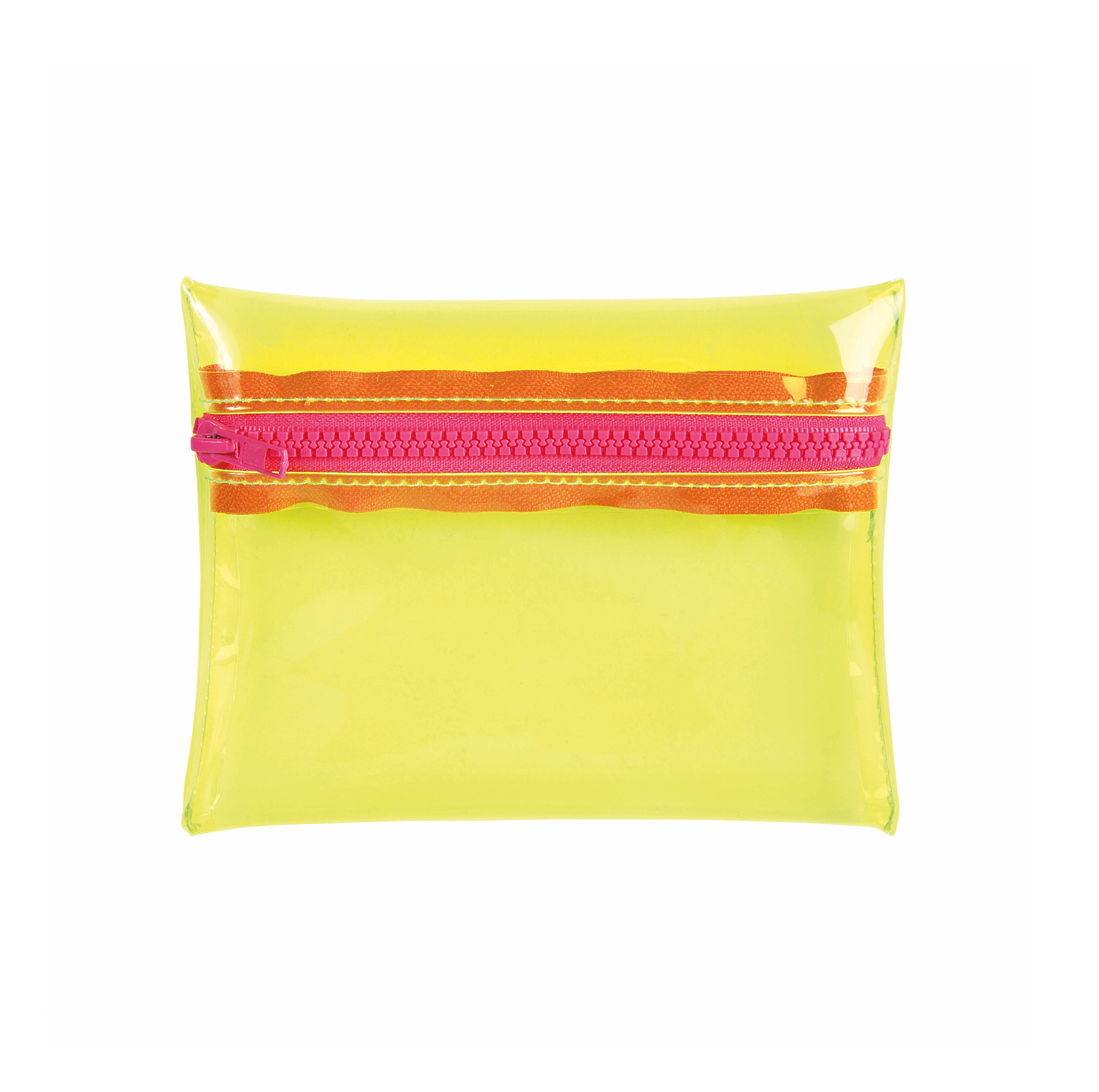 &k-case-neon-yellow-small-klevering