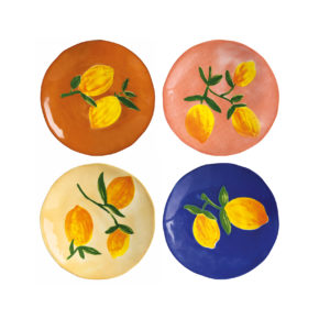 &k-plates-lemon-full-colour-klevering
